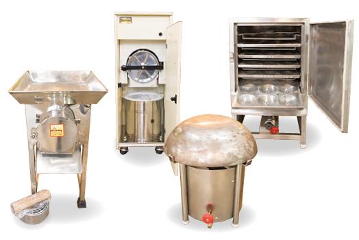 semart Commercial Kitchenware